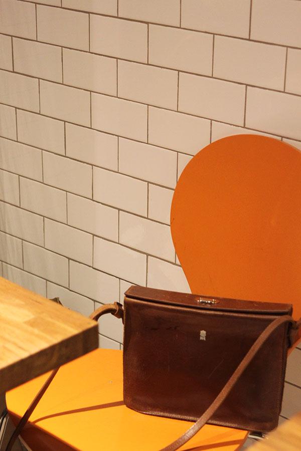 Brooklyn Industries purse