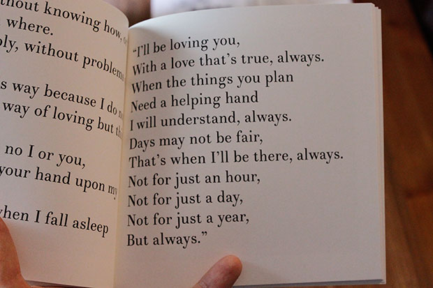 Love Poems For Him For Her For The One You Love For Your Boyfriend For A Girl For A Girlfriend