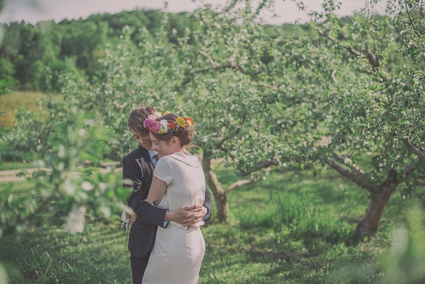 Post-wedding / Love + Perry Photography