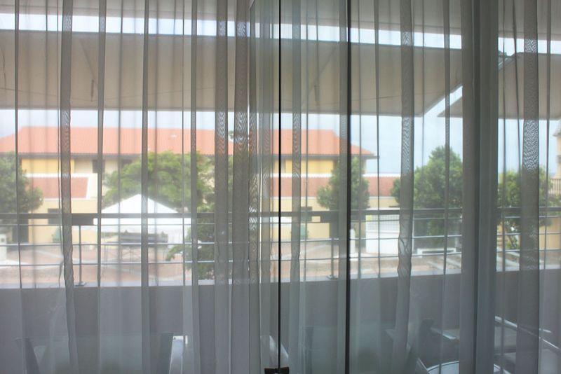 Curacao hotel